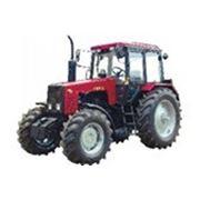 Трактор Беларус-1221.2 фото
