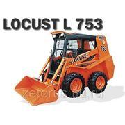 Locust L753 фото