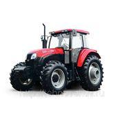 Трактор YTO-1004, YTO-1104, YTO-1204, YTO-1254, YTO-1304 (4х4, до 130 л.с.) фото