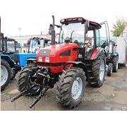 Трактор Беларус МТЗ -1523-51-55