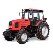 Трактор МТЗ 2022.3 фото