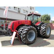 Трактор Беларус МТЗ -3522-31/71-46/461