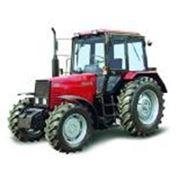 Трактор Беларус 892 МТЗ