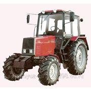 Трактор МТЗ Беларус 920 фото