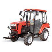 Трактор МТЗ 422 фото