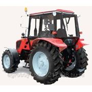 Трактор МТЗ Беларус 92П фото