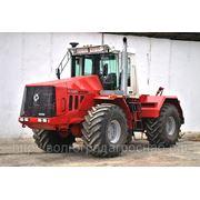 Трактор К-744 Р1 фото