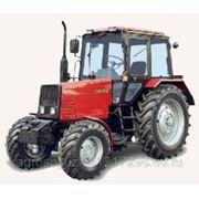 Трактор МТЗ Беларус 952 фото