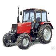 Трактор Беларус МТЗ-952.2 фотография