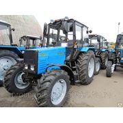 Трактор Беларус МТЗ-920.2 фото