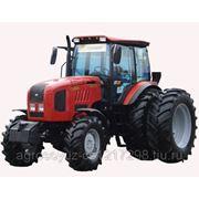 Трактор МТЗ Беларус 2022.3 / 2022В.3 фото