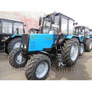 Тракторы мтз 892 Беларус, новые. Минская сборка. Доставка фото