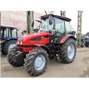 Трактор Беларус МТЗ -1523В-51-55 фото