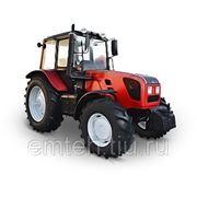Трактор МТЗ 1220 фото
