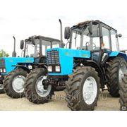 Трактор Беларус-82.1-23/12-23/32