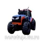 Трактор XCMG KAT 1604 фото