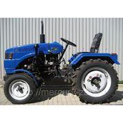 Трактор XT 220