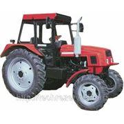 Тракторы ЛТЗ-60А, ЛТЗ-60Б-10, ЛТЗ-60АБ-10 фото