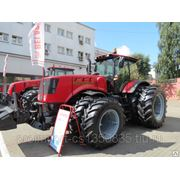 Трактор Беларус МТЗ -3022ДЦ.1-46/461 фото