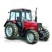 Трактор Беларус-920.2 фото