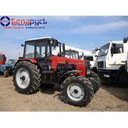 трактор мтз беларус 1221.2 в Красноярске фото