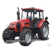 Трактор Беларус МТЗ- 921.3 фото