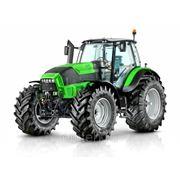 Трактор DEUTZ-FAHR Кировец Agrotron L720 фото