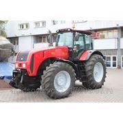 Трактор МТЗ Беларус 3522ДЦ фото