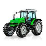 Трактор DEUTZ-FAHR Кировец Agrotrac 150 фото