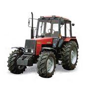 Трактор МТЗ 1025.2 фото
