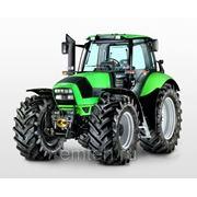 Трактор DEUTZ-FAHR Кировец Agrotron 165.7 фото