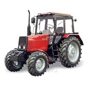 Трактор МТЗ 952.2 фото