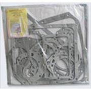 Комплект прокладок МТЗ КПП 08-020 СП фото