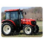 Трактор Branson-8050C с кондиционером фото
