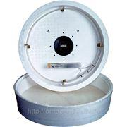 Малогабаритный инкубатор ИМЭ 25-220 фото