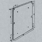Конструкции железобетонные емкостных сооружений для водоснабжения и канализации серии 3.900-3 фото