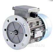 Мотор Transtecno фото