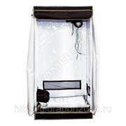 Гроубокс Homebox XS white 60x60x120cm фото