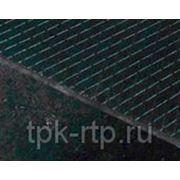 РТИ рамка ЮНИ-8 25мм 1200*1900 фото