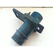 Кран шиберный ШРИБ-108.311.000 (Dy56)