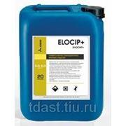 EloCip+ (PH 6,0-8,0) слабощелочное моющее средство фото