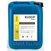 EloCip (щелоч PH 10,5) моющее средство фото