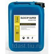 EloCip Super (щелочной концентрат PH 12.0) моющее средство фото