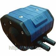 Пульсатор Interpuls LT80 фото