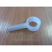 Кольцо АДМ-53.002 фото