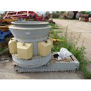 Измельчитель-смеситель ИСК-3 фото