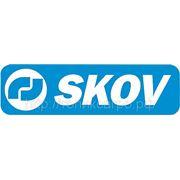 Системы вентиляции и запчасти к оборудованию Skov фото