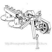 Косилка роторная навесная Л-501Д фото