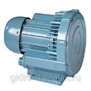 Вихревой компрессор Hailea Vortex Blower VB-600G 640лмин фото
