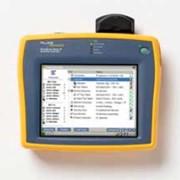 Портативный сетевой помощник EtherScope™ Series II фото